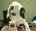 060408_mask