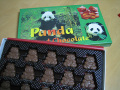 060703_panda