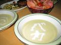080726_soup
