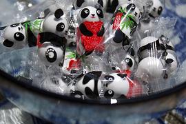 090514_panda