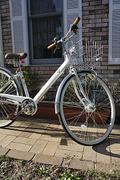 090918_cycle
