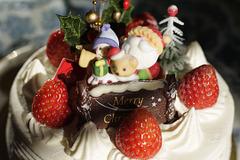091225_cake