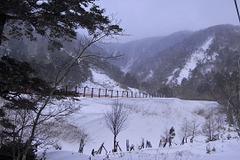 100102_ski1