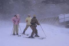100102_ski2