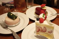100505_cake