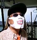 050410_mask
